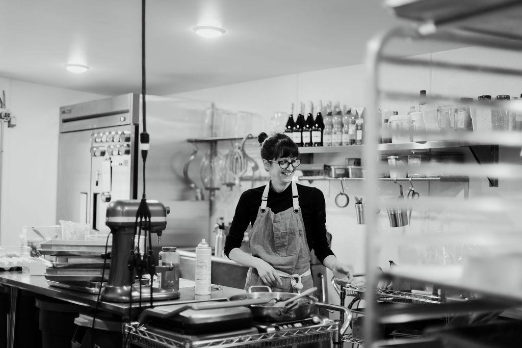 hopscotch bakery champaign-62.jpg