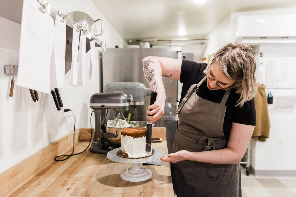 hopscotch bakery champaign-69.jpg