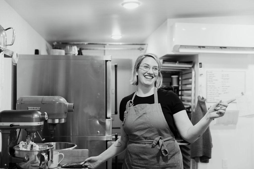 hopscotch bakery champaign-75.jpg