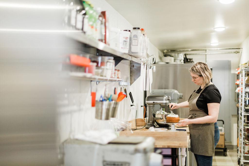 hopscotch bakery champaign-77.jpg