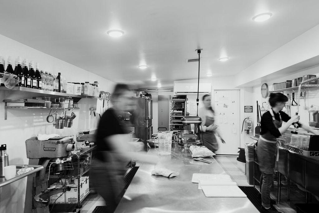hopscotch bakery champaign-78.jpg
