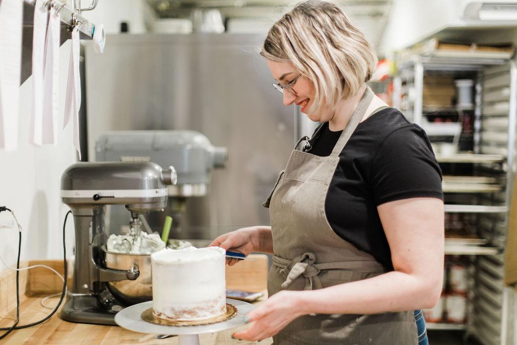 hopscotch bakery champaign-71.jpg