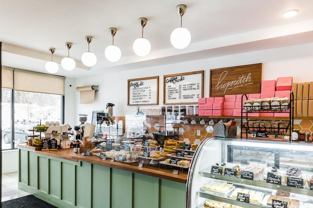 hopscotch bakery champaign-14.jpg