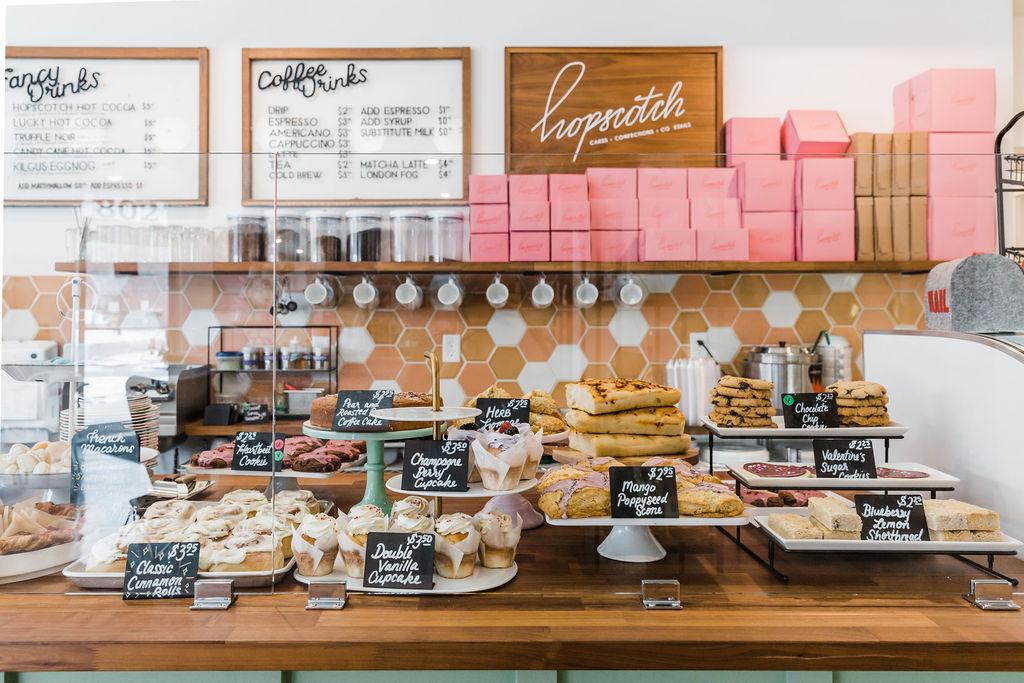 hopscotch bakery champaign-16.jpg
