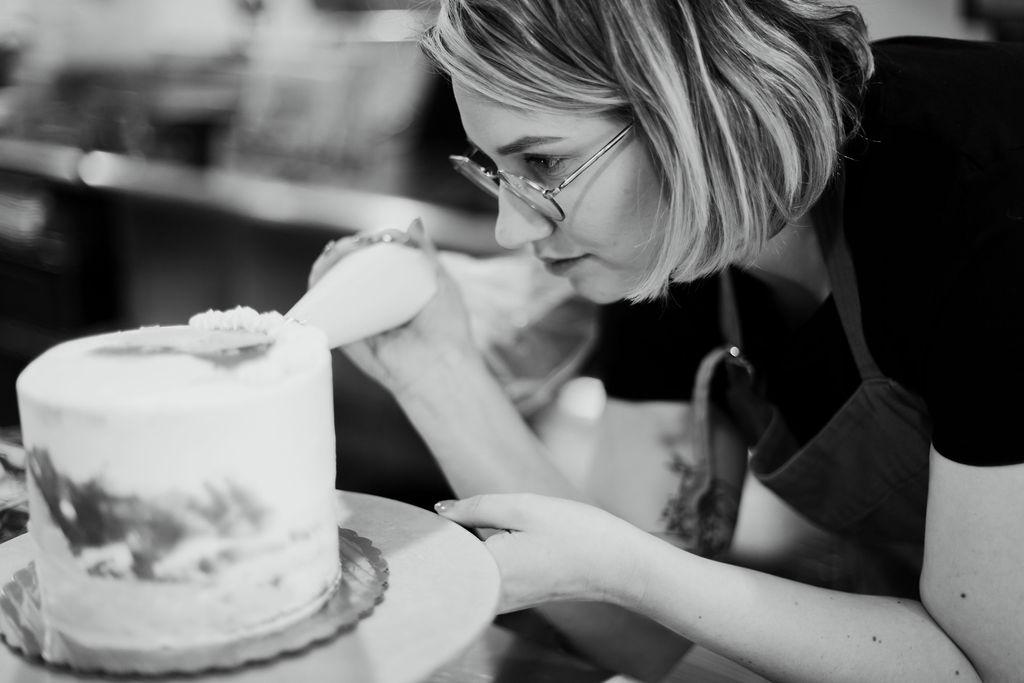 hopscotch bakery champaign-86.jpg