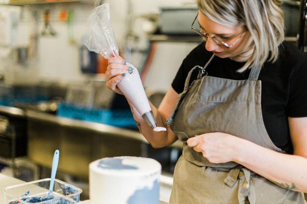hopscotch bakery champaign-82.jpg