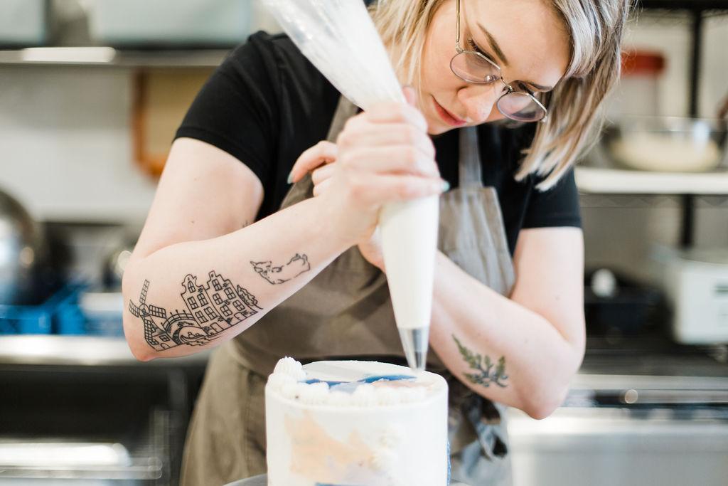 hopscotch bakery champaign-88.jpg