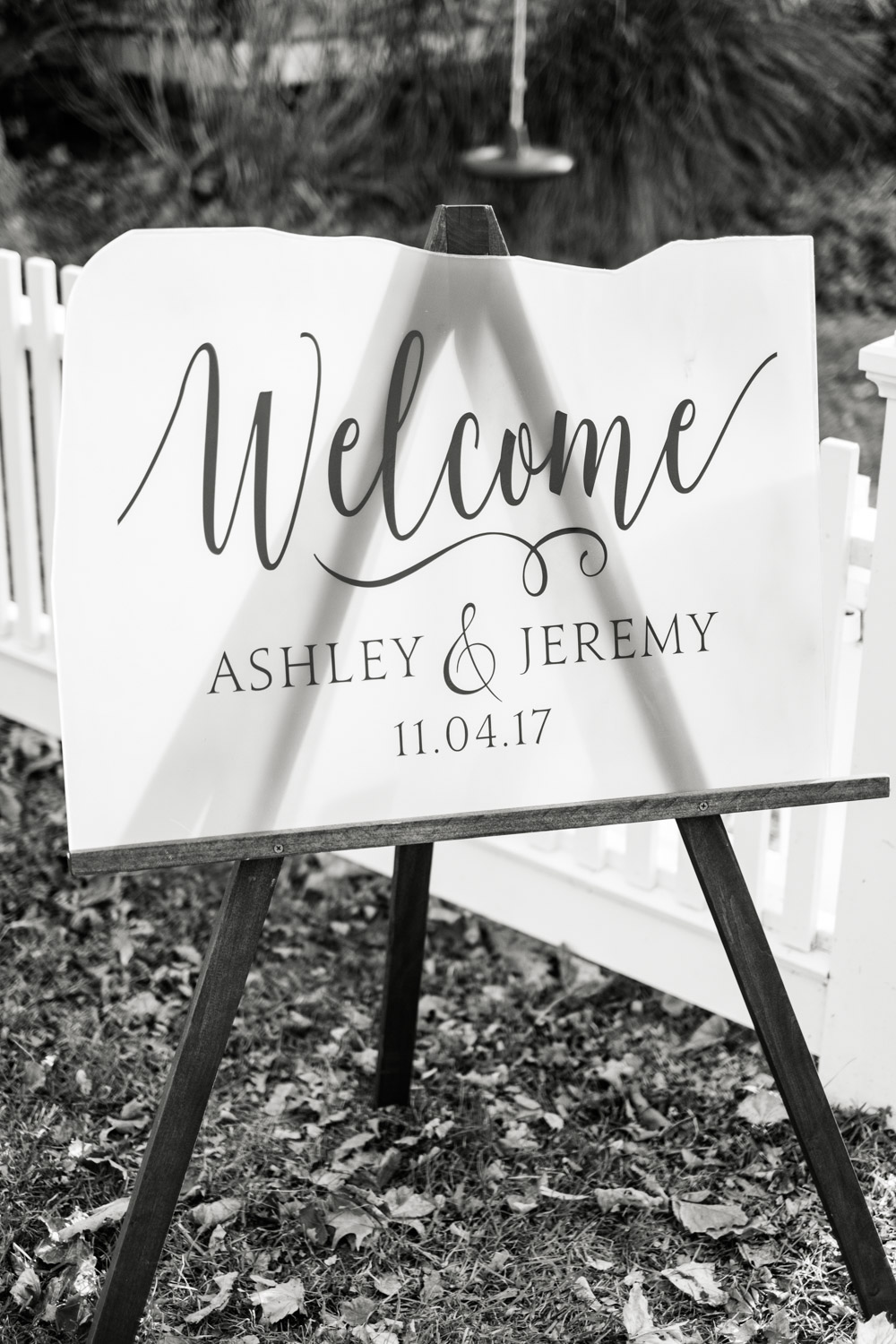 Ashley_Jeremy-222.jpg