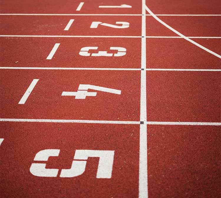 jump-start-race-to-win.jpg