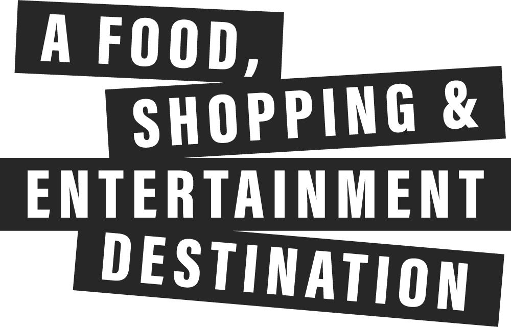 Header-Food-Shop-Entertain-Destination.jpg