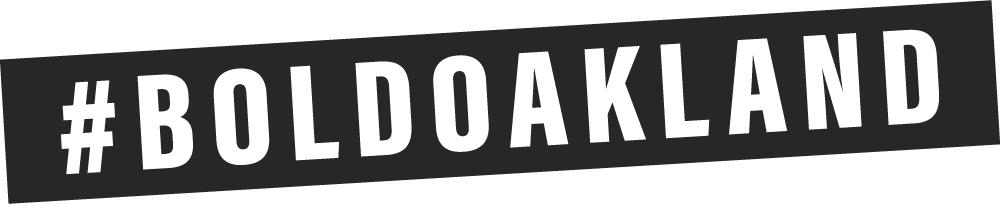 Header-#boldoakland.jpg