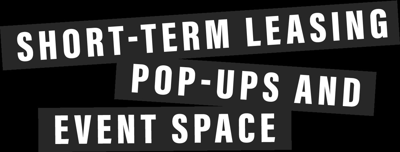 Header-short-term-lease-events-pop-up.png