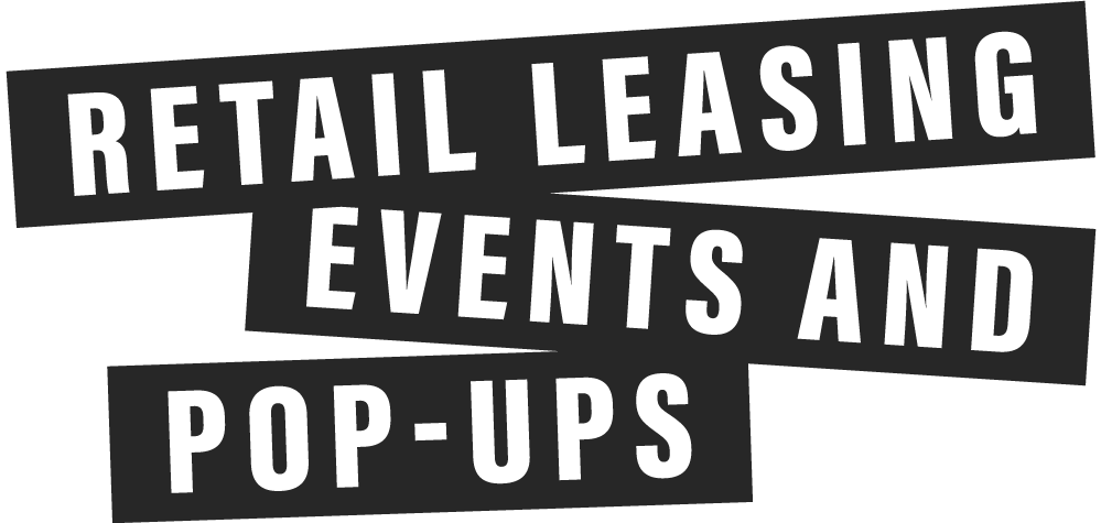 Header-retail-lease-events-pop-up.png