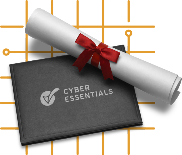 cyber_essentials_ico_header.png