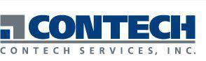 Contech Logo.jpg
