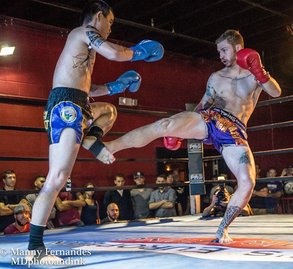 Joe hongthong leg kick.jpg