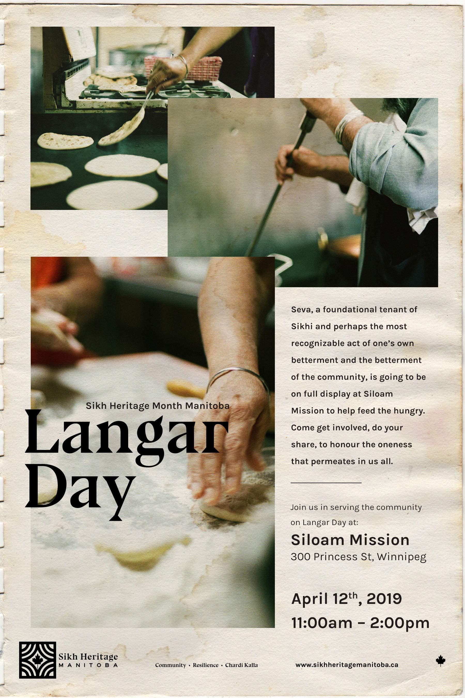 SHM-Events-langar-March12-2019.jpg
