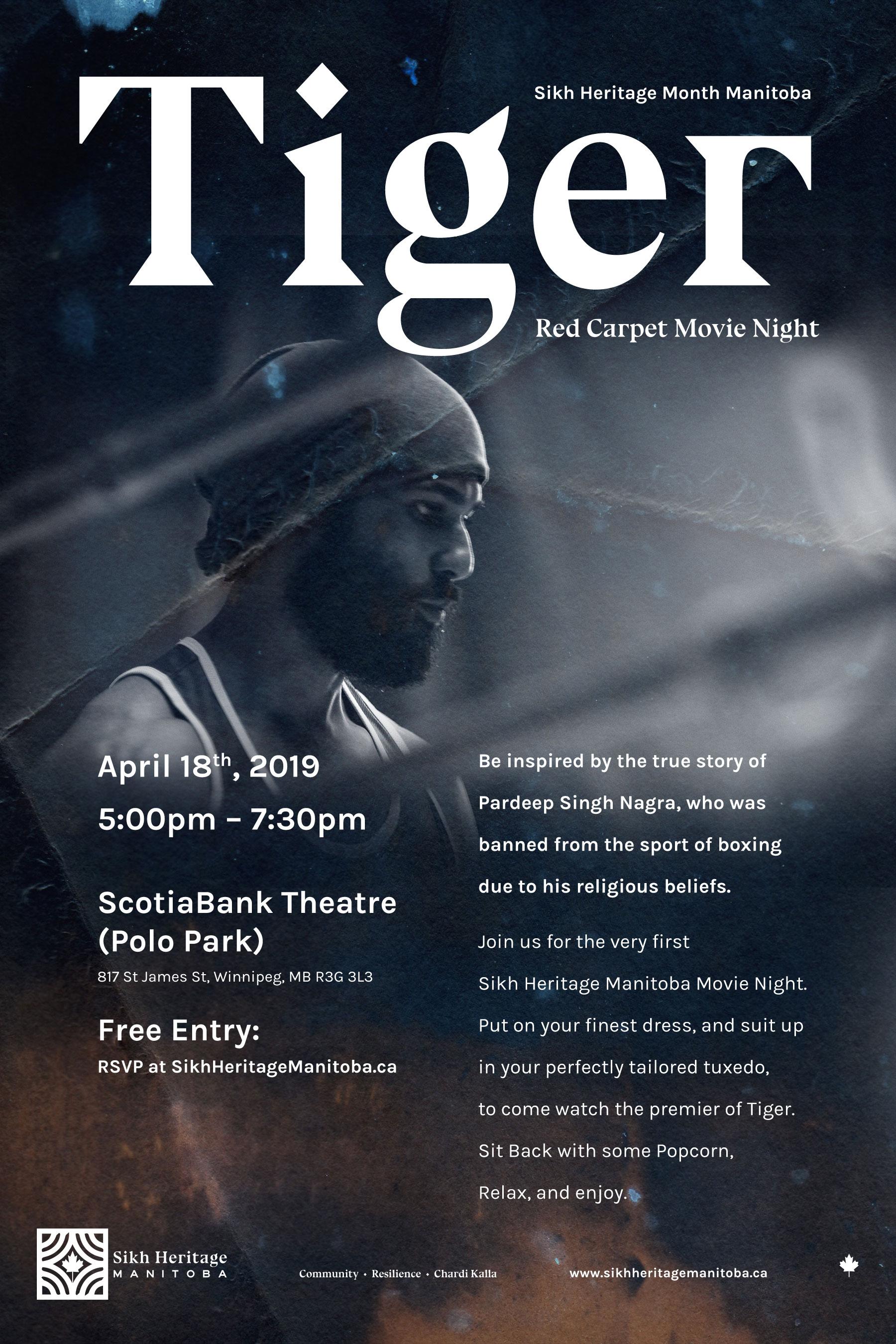 SHM-Events-Tiger-March11-2019.jpg