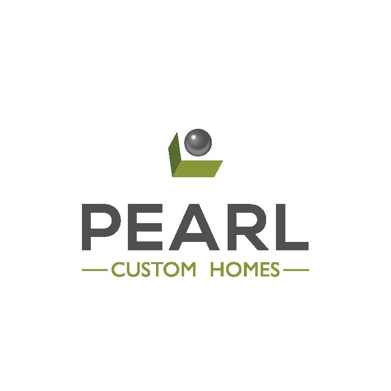 Pearl Custom Homes