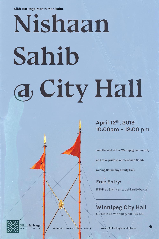 SHM-Events-nishan-sahib-April11-2019.jpg