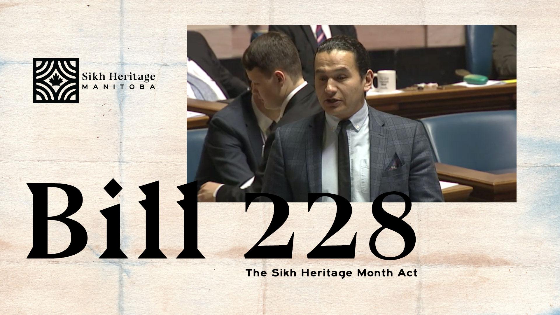 Bill-228-cover.jpg
