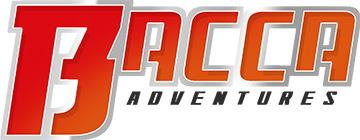 BCA-ADV-Logo-02_sml.png
