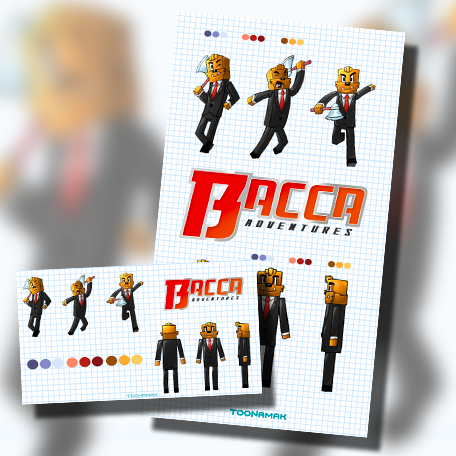 Bacca-Adventures-BTS001-wall-thumb01.png