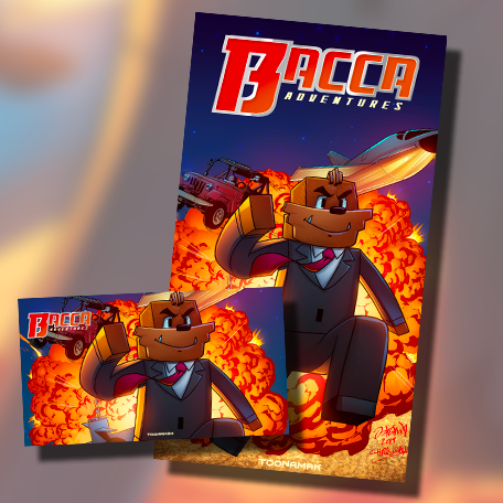 Bacca-Adventures-CVR001-wall-thumb01.png