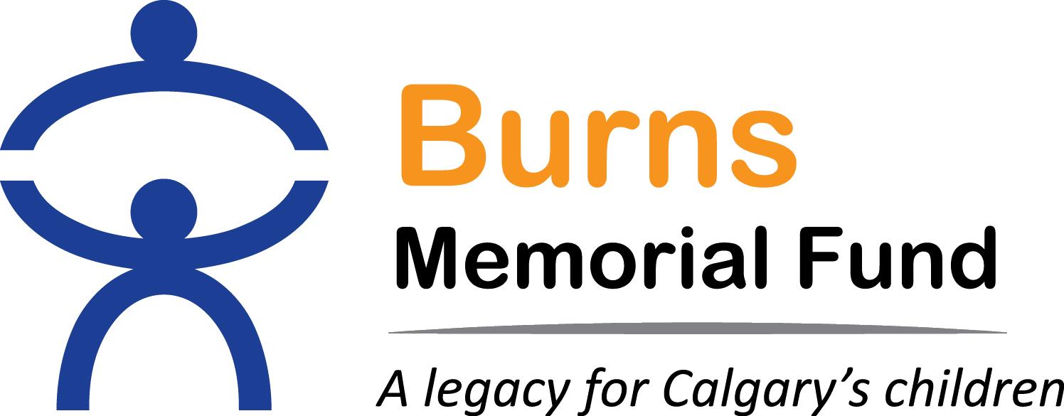 Burns-Fund-Logo-Colour.png