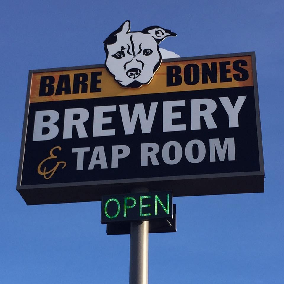 Bare Bones Photo.jpg