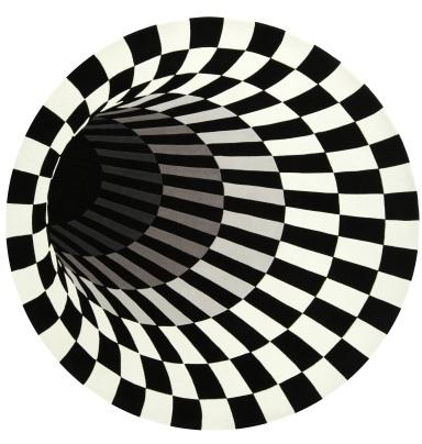 2015 FINALIST - Black Hole by Daniel Malik