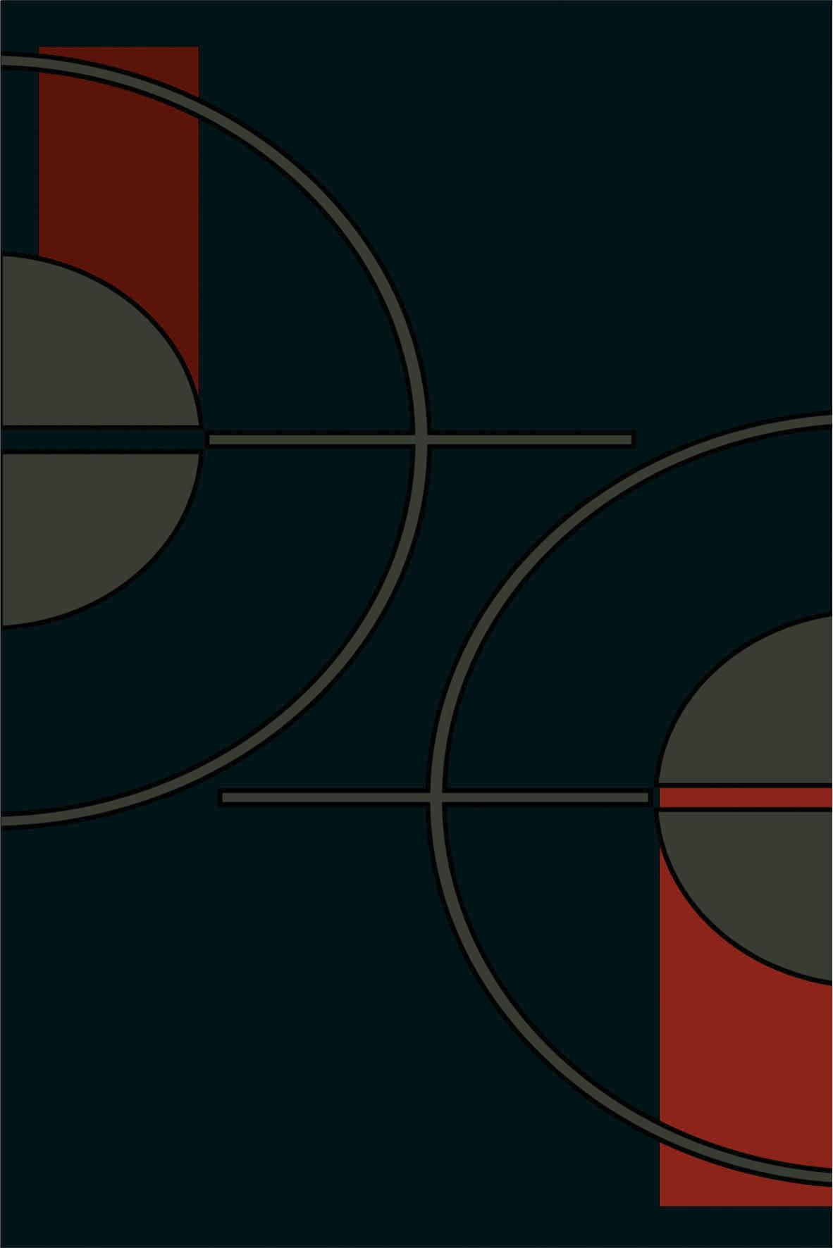 13 | Moving Target - Jo Grams