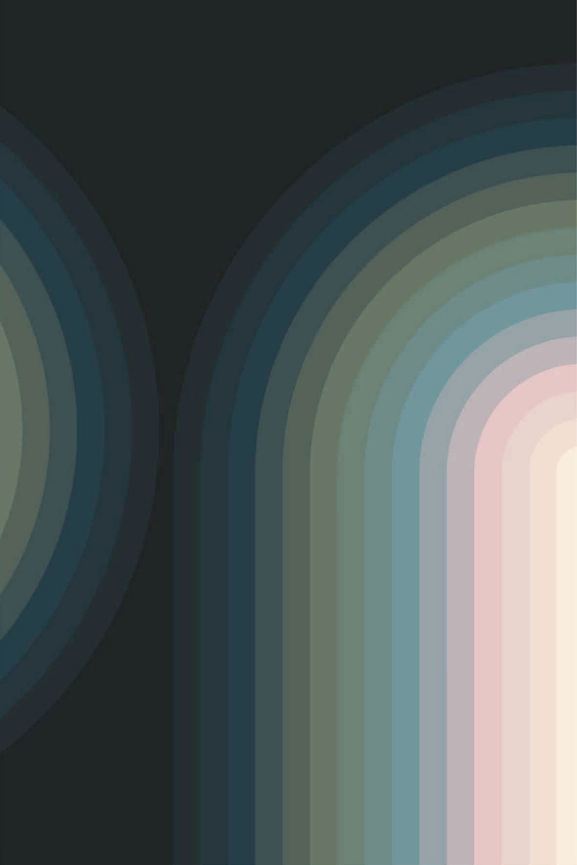 14 | Orbit - Alissa Jewell