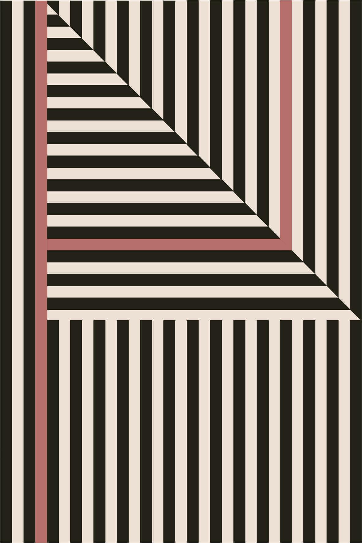 25 | Turn The Page - Lynne Bradley