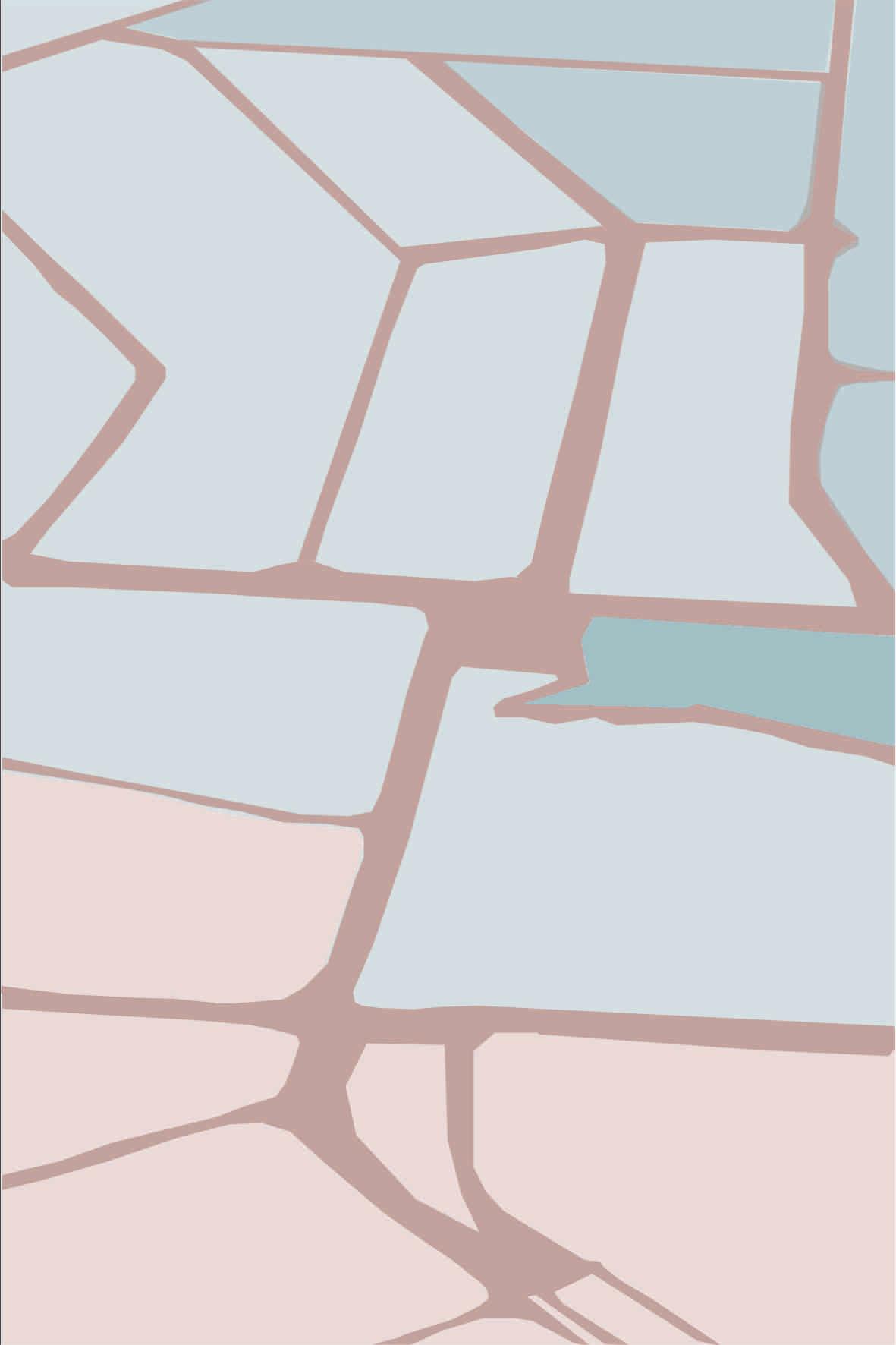 27 | Australian Salt Flats - Shilpa Mohan