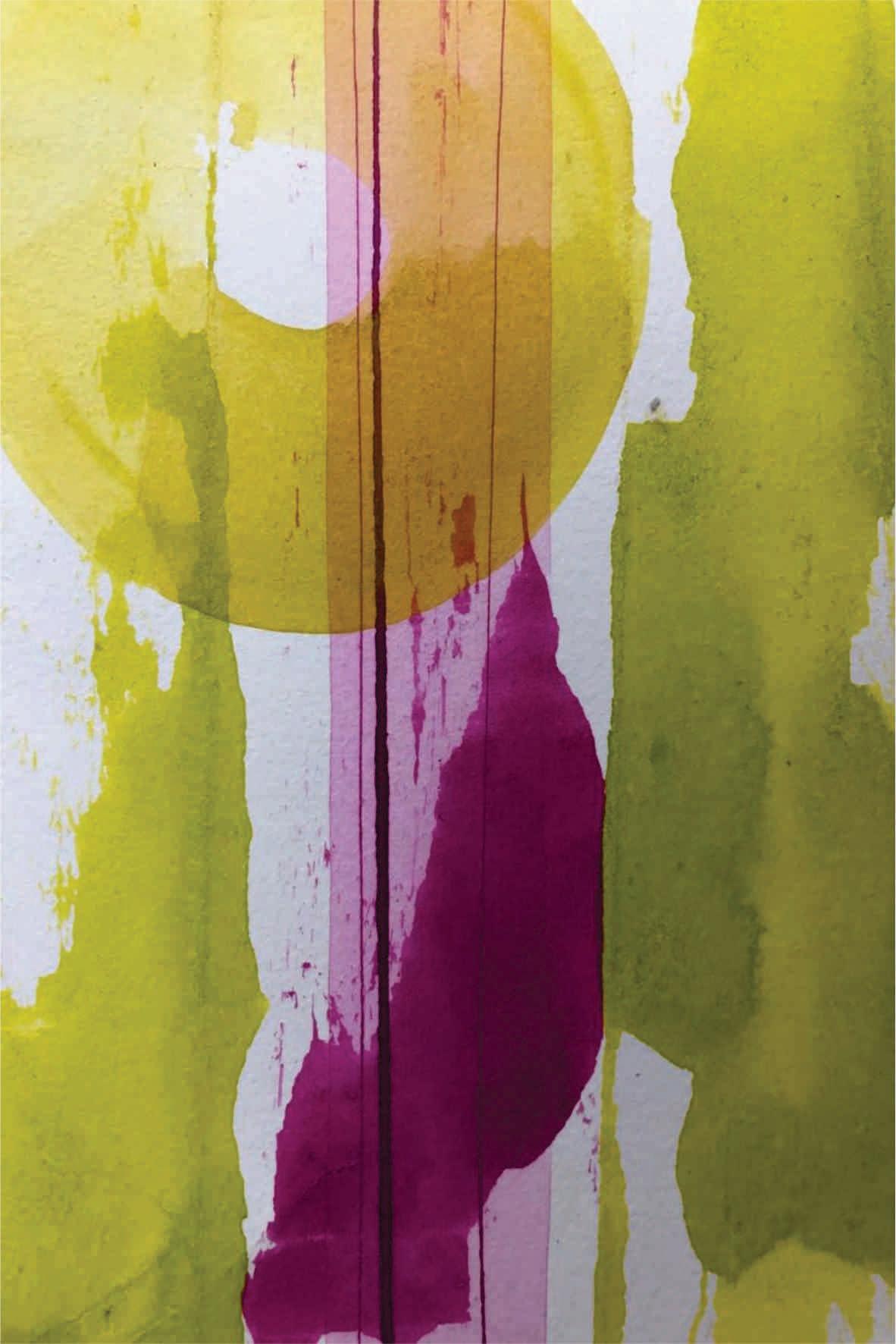 31 | Circle Work - Sophia Cameron