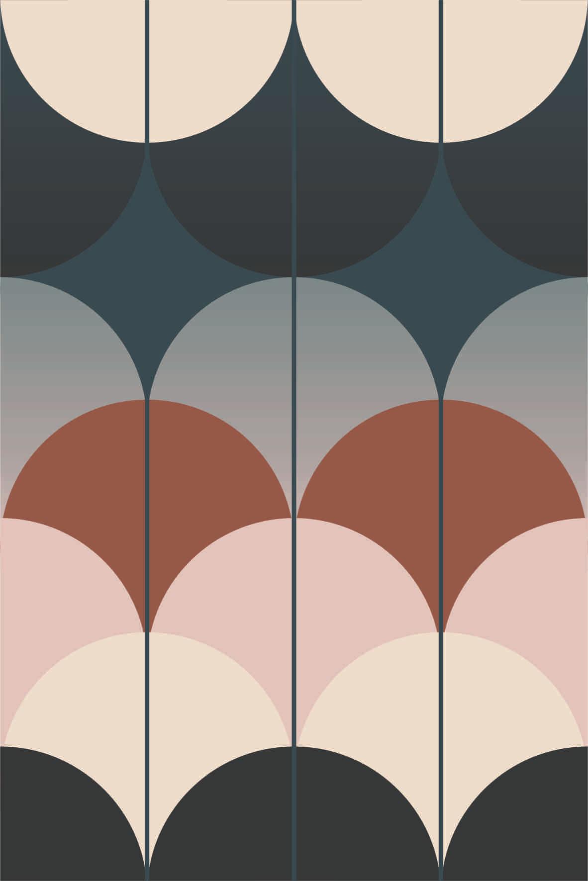 32 | Circularity - Alissa Jewell