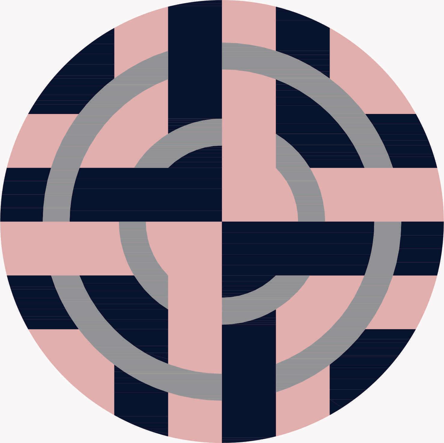 34 | Concentric - Nigel Logan