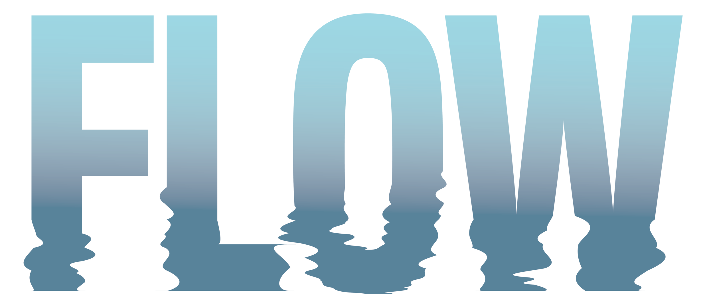 Flow_FinalLogo_HiResNarrow.png