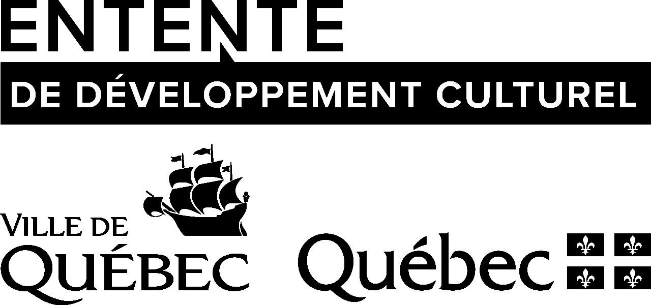 Entente logo white.jpg