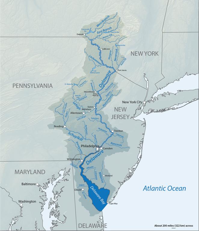 Delaware_River_map_blog_post1a.png