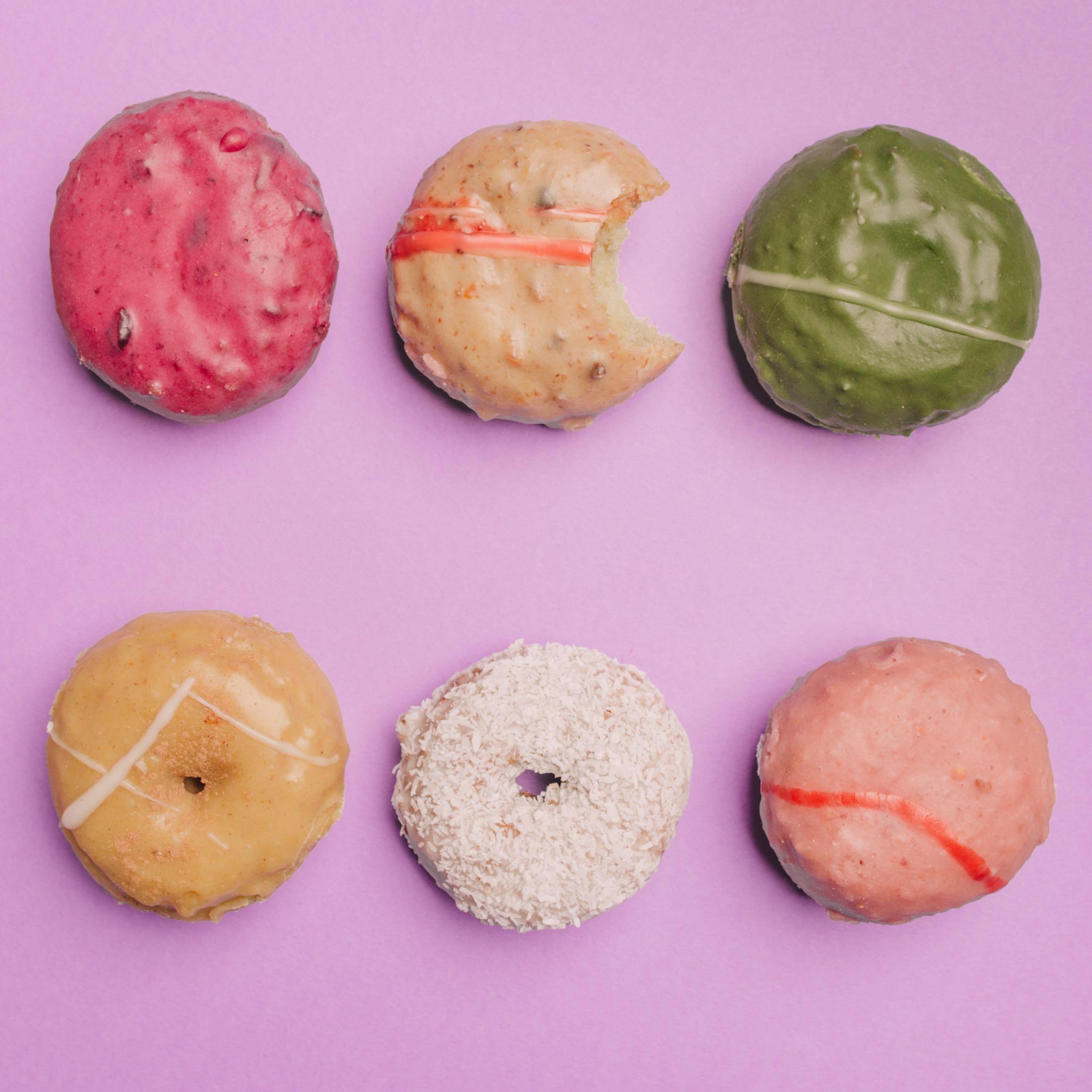 DoughnutMotif3-02.jpg
