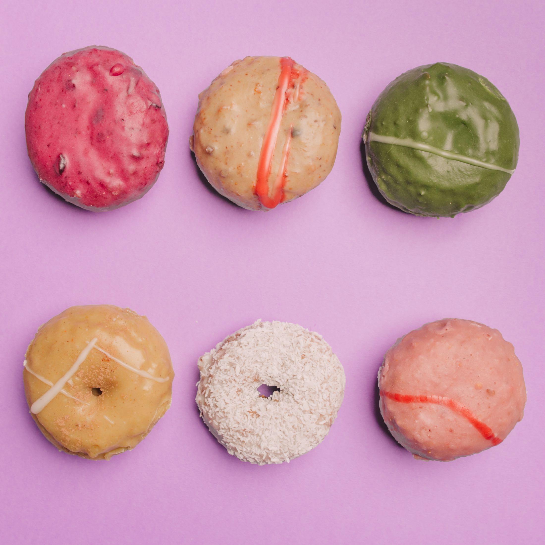DoughnutMotif3-01.jpg