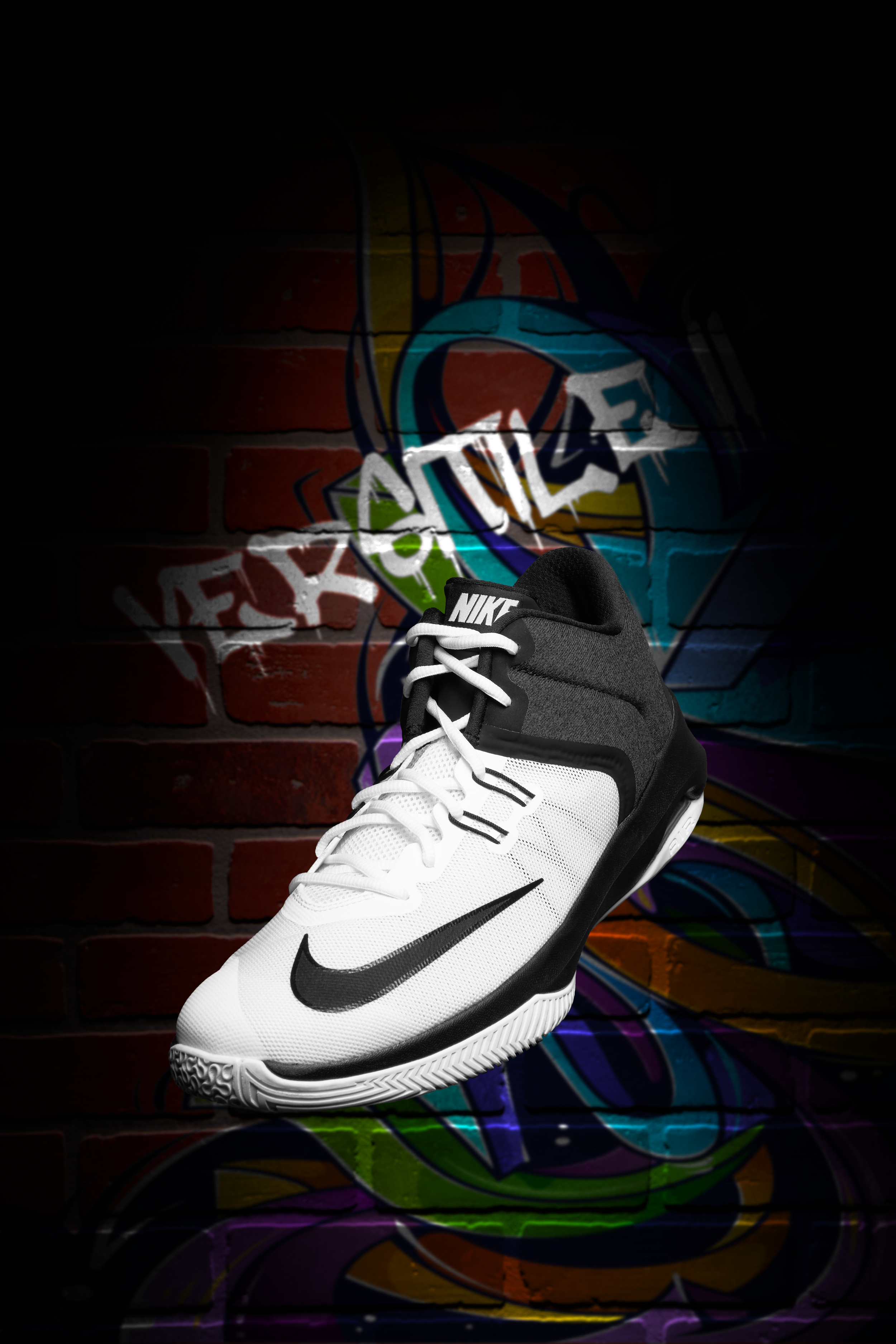 Nike Versititle Comp.png