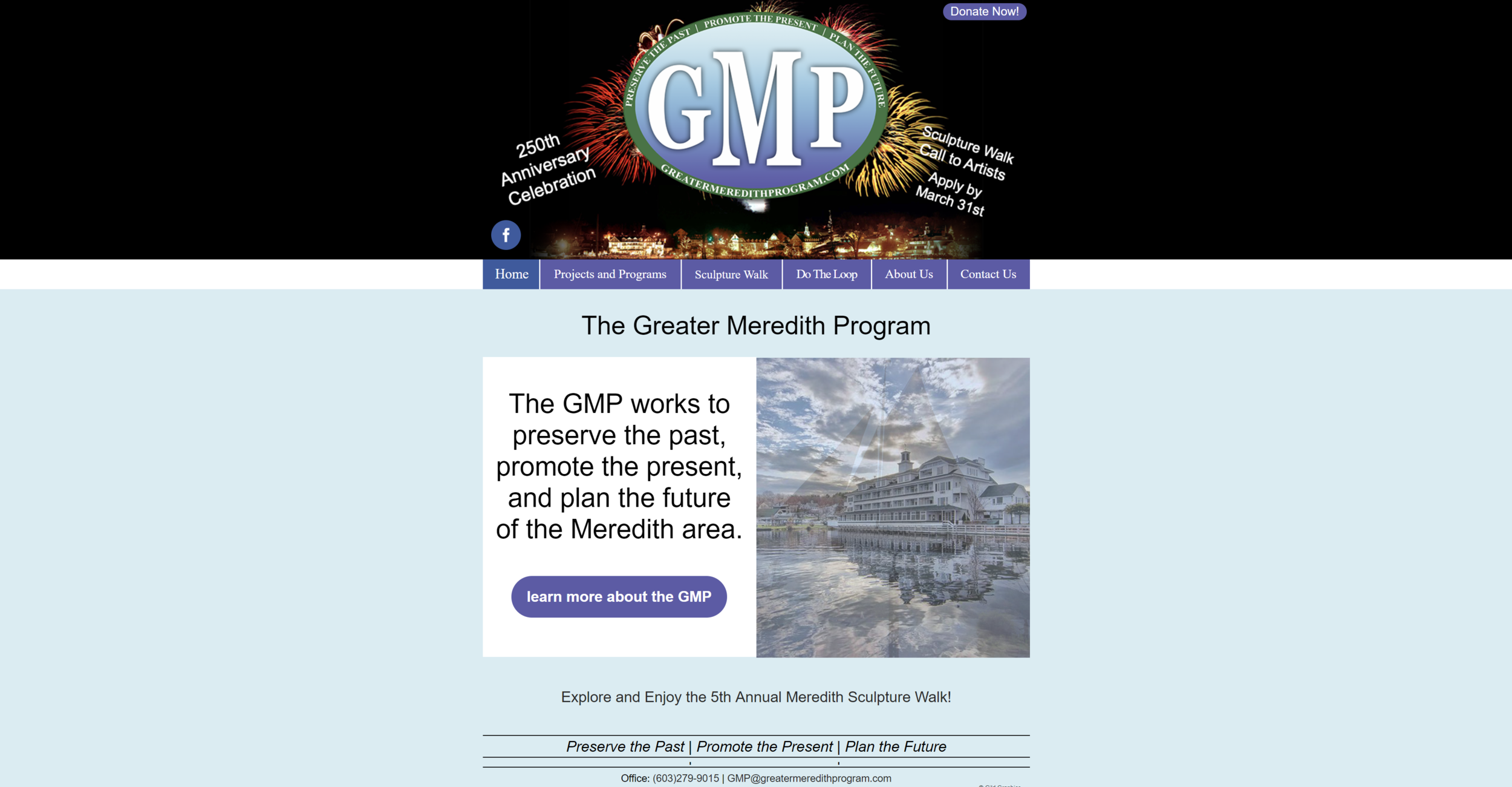 GMP-Home.png