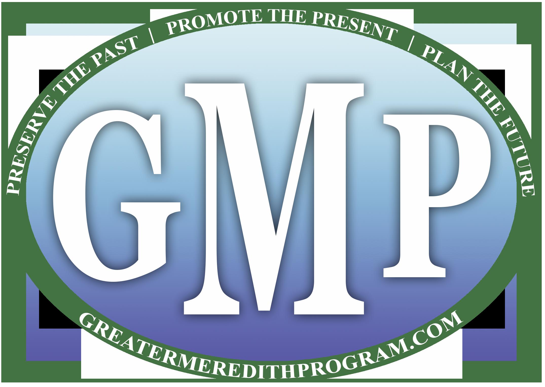 _GMP Logo.png