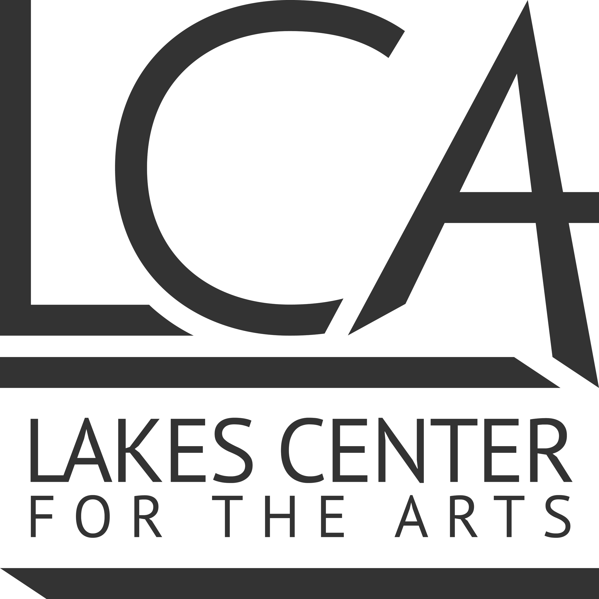LCA Logo (Open).png