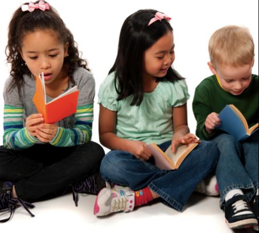 nl-children-reading.png