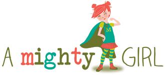 MightyGirlLogo.png