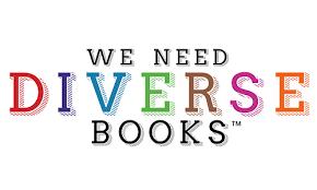 DiverseBooks.png